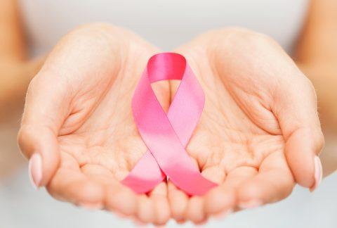 Comfort for cancer massage